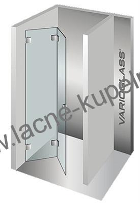 0293ca3294af7 Zoznam predajní a obchodov so štítkom zrkadlá , ktoré sa nachádza  Michalovciach. Aktuálne akciové letáky a katalógy Merkury market vrátane  prehľadných ...