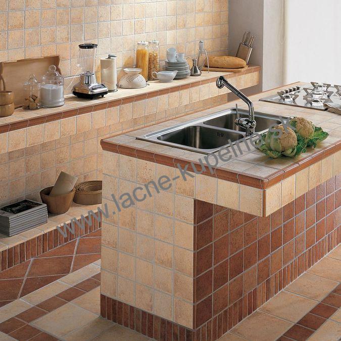 abk petraia 10x10 cm obklad do kuchyne 15 lacne kupelne kerado s r o lacne obklady a. Black Bedroom Furniture Sets. Home Design Ideas