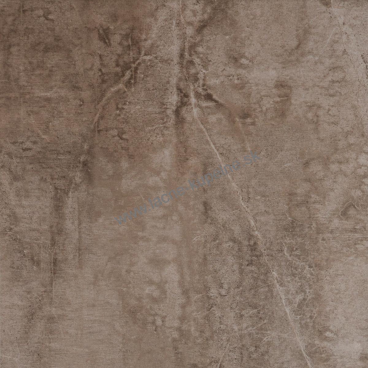 Marazzi Blend Dlažba 60x60 Cm Veľkoplo N 225 Dlažba 15
